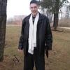 kinguru, 31, г.Рига