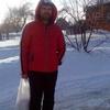 aleksey, 45, Суми