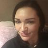 Юлия, 39, г.Выкса