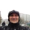 Oleg, 49, Abaza