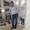 муса, 38, г.Нальчик