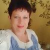 Марина, 43, г.Караганда