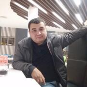 Арон 39 Ташкент