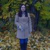 Cvetlana, 34, Slantsy