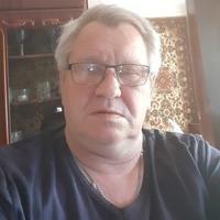 АЛЕКСАНДР, 62 года, Овен, Саранск