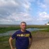 Олег, 51, г.Сыктывкар