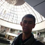 Жалил 32 Ташкент