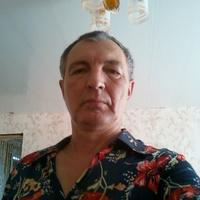 владимир есин, 59 лет, Козерог, Домодедово