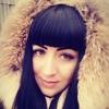 Дарина, 26, г.Самара