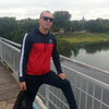 Михаил, 26, г.Елец