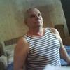 Алексей, 58, г.Бахчисарай