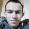 Mark Noke, 17, г.Лондон