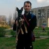 Денис, 32, Краснодон