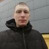 Сергей, 34, г.Первоуральск