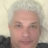 Andre, 42, Herndon