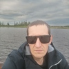 Vladimir, 38, Pangody