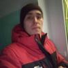 Серж, 33, г.Вологда