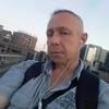 Aleksey, 42, Gatchina