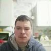 Иван Марсаков, 36, г.Йошкар-Ола