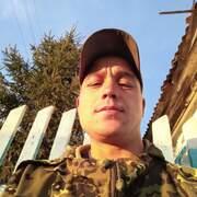 Санек 31 Новосибирск