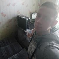 Максим, 25 лет, Близнецы, Березники