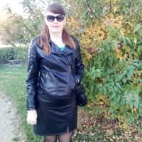 Оксана, 48 лет, Скорпион, Волгоград