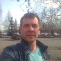 Михаил, 41 год, Водолей, Нижний Тагил