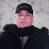 Sergey, 35, Serafimovich