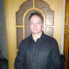 сергей, 49, г.Прокопьевск