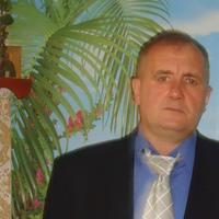 Борис, 60 лет, Дева, Королев