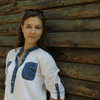 Марина, 25, г.Троицкое