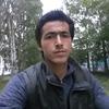Suxrob Abdulloev, 19, г.Санкт-Петербург