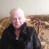 Людмила, 30, г.Ростов-на-Дону