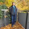 Адам, 44, г.Мюнхен