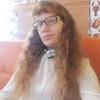 Екатерина Дровосекова, 30, г.Орел