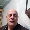 Борис, 59, г.Новопавловск