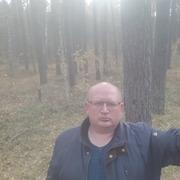Рома Иванов 47 Коломна