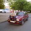 Дмитрий, 43, г.Светлогорск