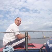 Алексей, 49 лет, Овен, Клин