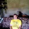 Роман, 35, г.Александров