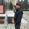Икром, 36, г.Кишинёв