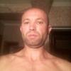 Сергей, 32, г.Улан-Удэ
