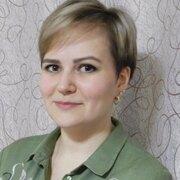 Валентина 33 Челябинск