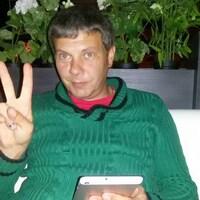 vity, 46 лет, Скорпион, Симферополь