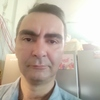 Vugar, 42, Baku