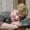 Ирина, 58, г.Орехово-Зуево