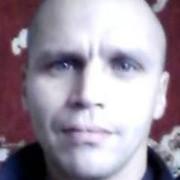 Андрей 38 лет (Козерог) Лоухи