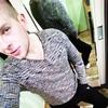 Кирилл, 26, г.Борисов