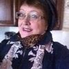 Галина, 60, г.Кемерово