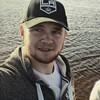 Сергей, 22, г.Томск